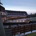 Foto de Hotel Arena