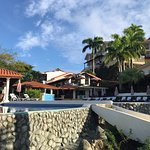 Foto de Parador Resort and Spa