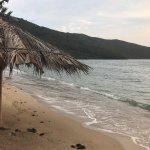 Photo of Korovou Eco Tour Resort