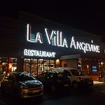 Photo of La Villa Angevine