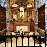 Catedral de la Se de Oporto