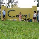 Photo of Canzi Cataratas Hotel