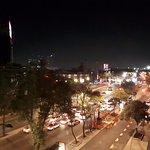 Photo de Hotel Fontan Reforma