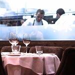 Foto di Italian Kitchen