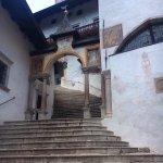 Foto de Santuario di San Romedio