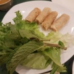 Photo of Nam Son Vietnamese Restaurant