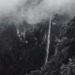 Foto de Govetts Leap