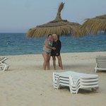 Photo of El Mouradi Palm Marina