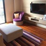 Photo of Holiday Inn Express Phuket Patong Beach Central