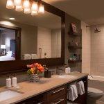 Photo de Hotel Terra Jackson Hole, A Noble House Resort