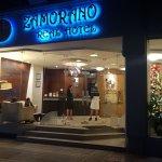 Photo of Zamorano Real Hotel
