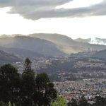 La Casa Sol Otavalo Image