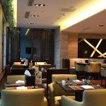 Zdjęcie DoubleTree by Hilton Shenyang