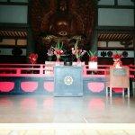 Photo de Byodo-In Temple