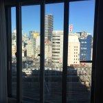 Dai-Ichi Inn Ikebukuro Foto