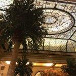 Foto de Palm Court
