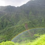 Photo of Ciao Tahiti Excursions 4x4 - Day Tours
