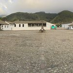 Hacienda Zuleta照片