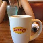 Photo of Denny's