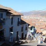 Foto de LOKI Cusco