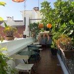 Foto de Casa do Bairro by Shiadu