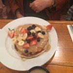 Bild från Court Street Cafe