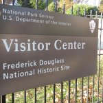 Foto de Frederick Douglass National Historic Site