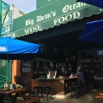 Photo of Big Deans Oceanfront Cafe