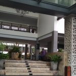 Photo of Sun Island Hotel & Spa Kuta