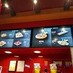 Фотография Pizza Hut
