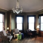 Foto The Kehoe House - A Boutique Inn