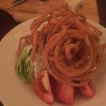 Callaro's Steak House