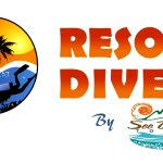 Resort Divers and Watersports照片
