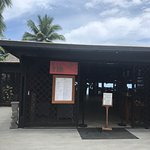 Photo of The Lotus Restaurant