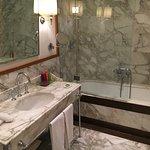 Foto di Savoia Excelsior Palace – Starhotels Collezione