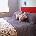 Lucinda's Country Inn Foto