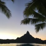 Fotografija – InterContinental Bora Bora Resort & Thalasso Spa