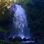 Foto de The Lost Waterfalls-Boquete