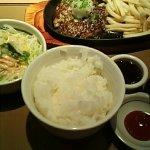 Yayoiken Sakae Yonchome照片