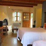 Abiquiu Inn照片
