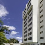 Photo of Radisson Hotel Santo Domingo