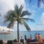 Photo de Chaweng Regent Beach Resort