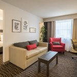 Photo of Country Inn & Suites By Carlson, Rochester-Pittsford/Brighton, NY