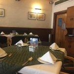 Photo of Four Seasons Restaurant