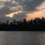 Photo de Key Sailing