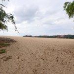 One Beach worth Missing