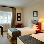 Photo of Protea Hotel by Marriott Blantyre Ryalls