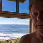 Foto di Cottage Inn by the Sea