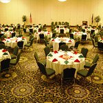 Foto de Radisson Hotel Harrisburg