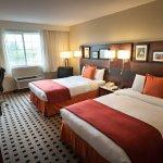 Photo of Radisson Hotel Harrisburg